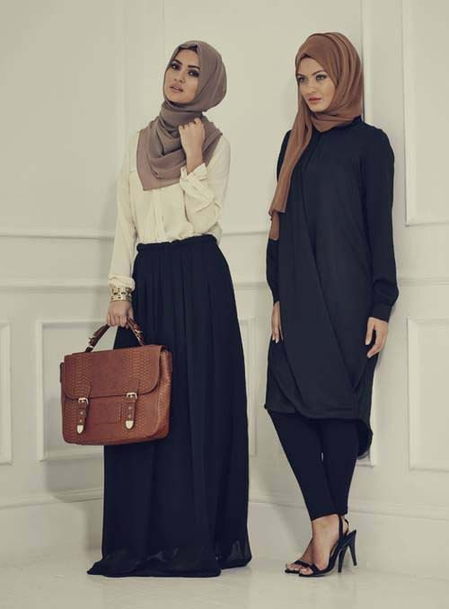 Hijab Chic 3