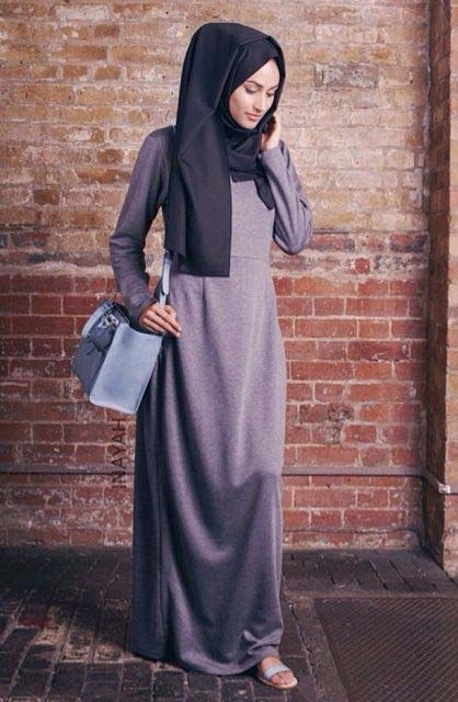 Hijab Chic 4