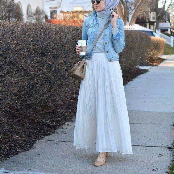 Hijab Chic 7
