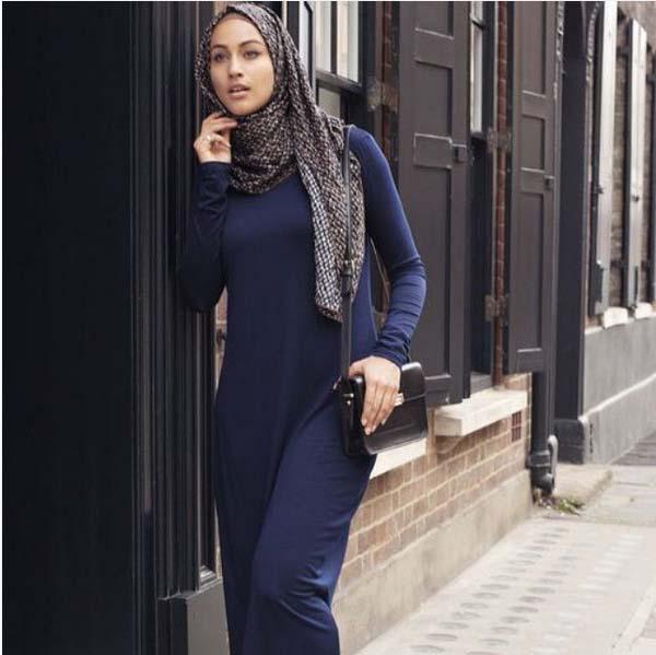 Hijab Mode10
