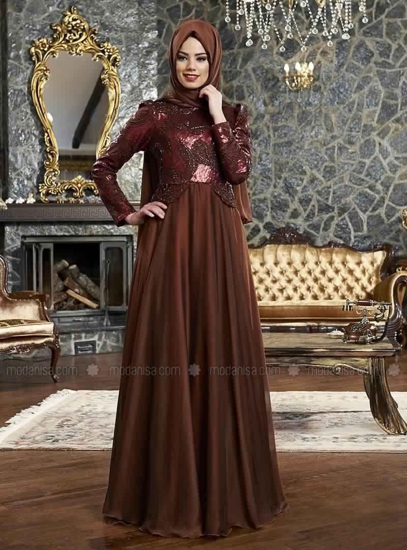 robe de soiree mariage ete la mode des robes de france. Black Bedroom Furniture Sets. Home Design Ideas