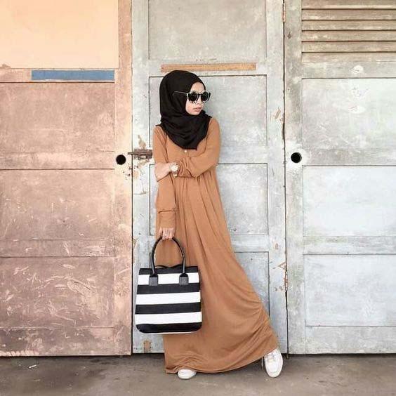 Looks De Hijab Tendances15