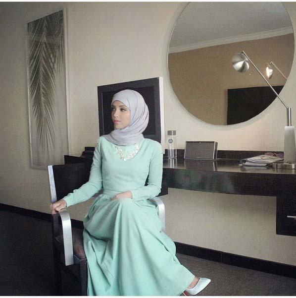 Looks De Hijab15