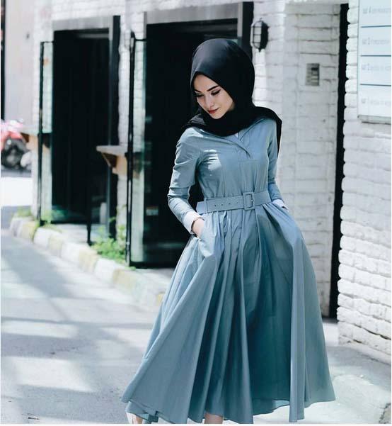 Looks De Hijab17