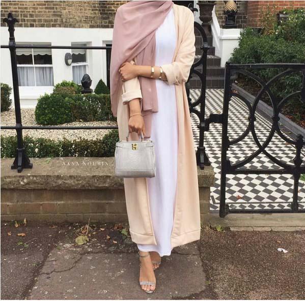 Looks De Hijab20