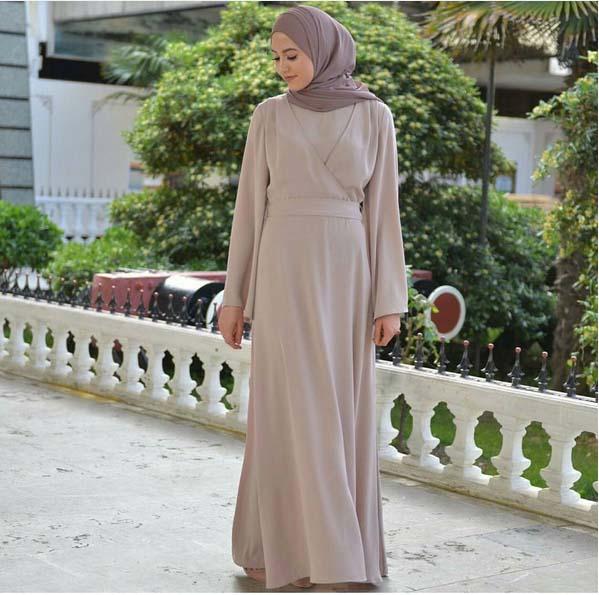 Looks De Hijab24