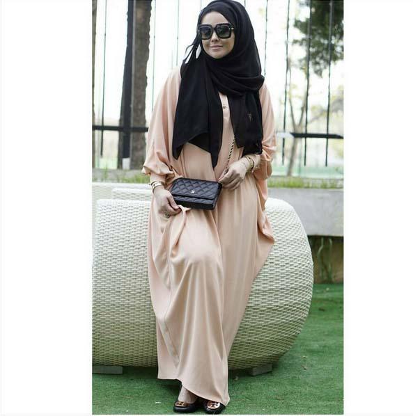 Looks De Hijab28