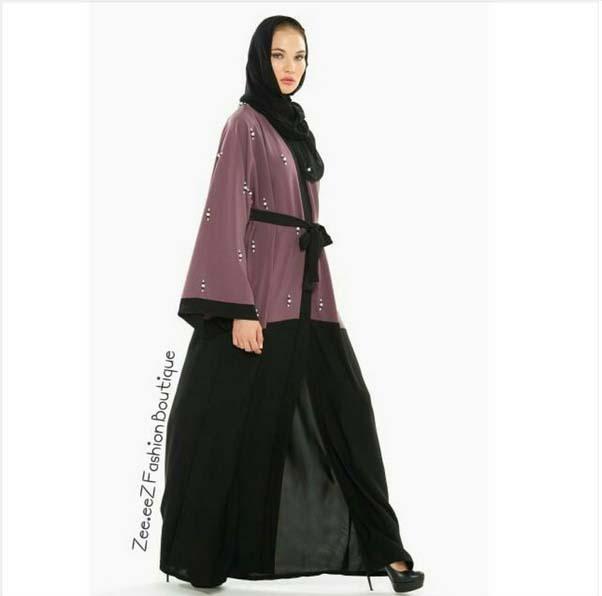 Looks De Hijab32
