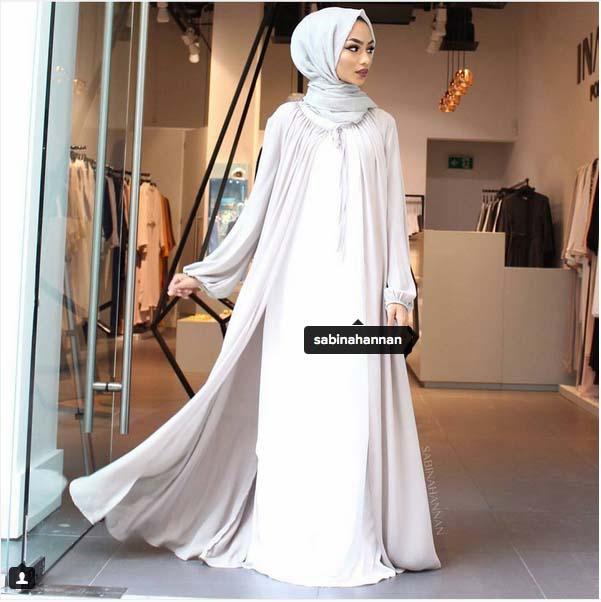 Looks De Hijab36