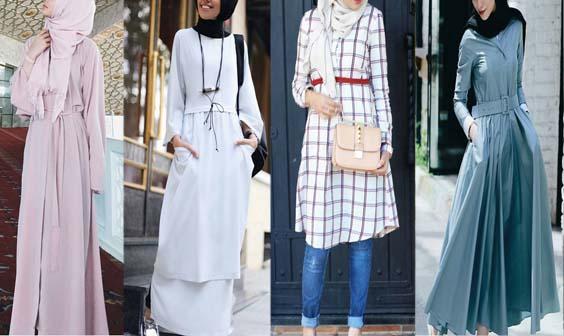 Looks De Hijab40