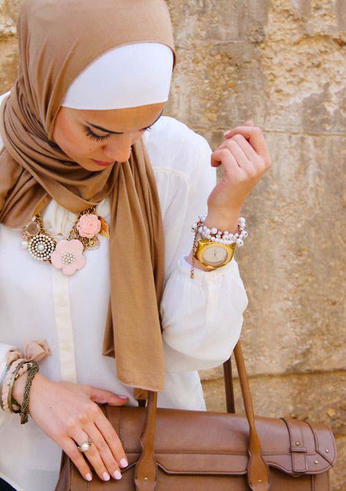 Looks Hijab16