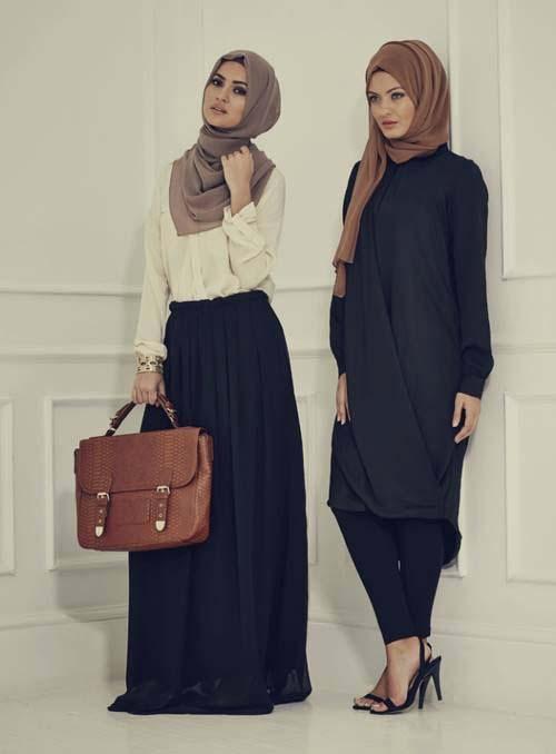 Looks Hijab20
