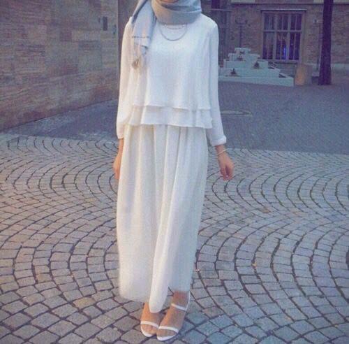 Looks Hijab21