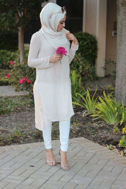 Looks Hijab22