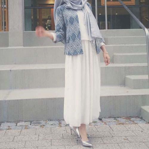 Looks Hijab23