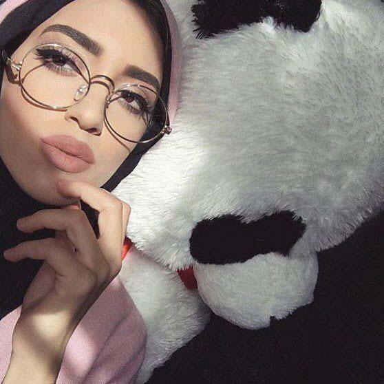 Looks Hijab25