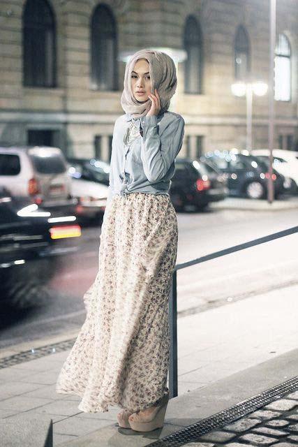 Looks Hijab33