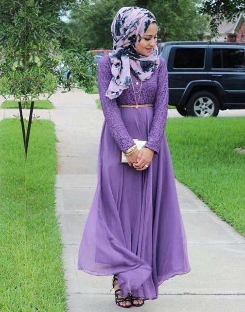 Looks Hijab35
