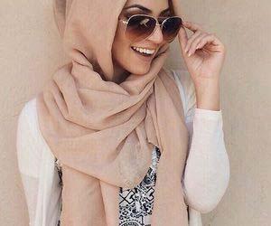 Looks Hijab38