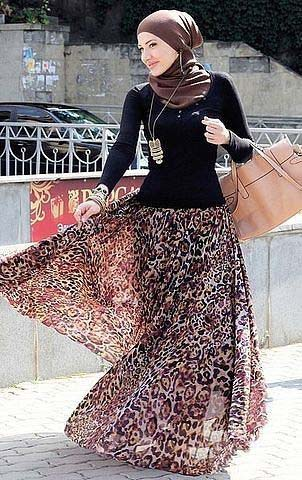 Looks Hijab42