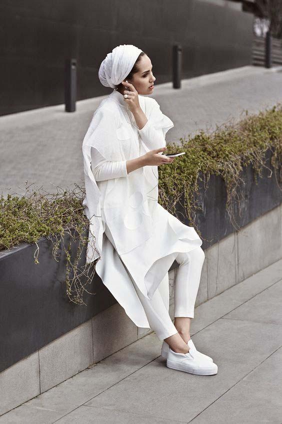 Looks Hijab49
