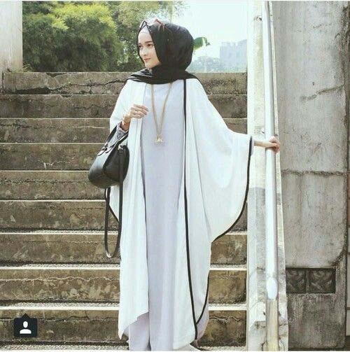 Looks Hijab51