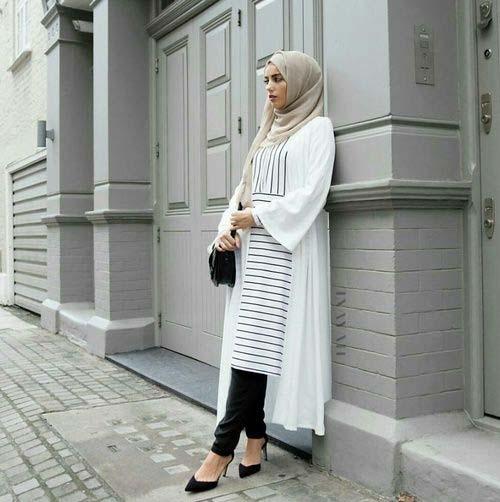 Looks Hijab55