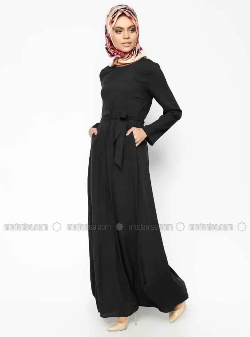 Robe Abaya5