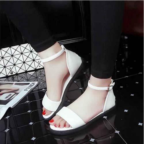 Sandales D'Été13