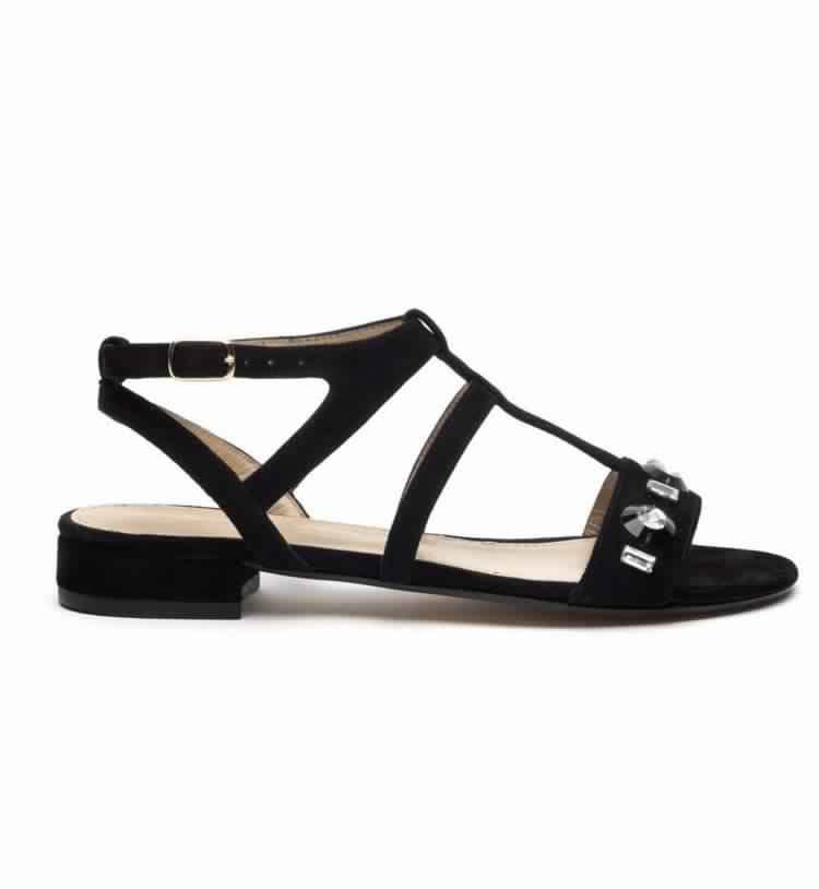 Sandales D'Été29