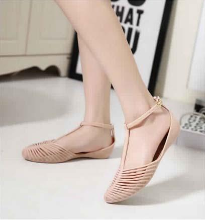 Sandales D'Été6