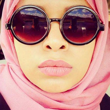 Soleil Selon Votre Style Hijab6
