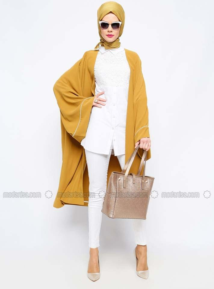 Style Hijab3