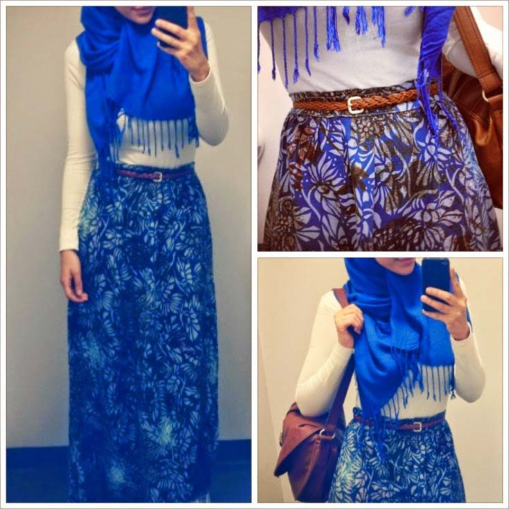 Styles Hijab Pratiques19