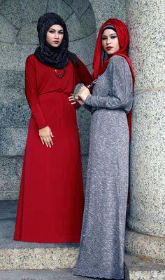 Styles Hijab Pratiques47