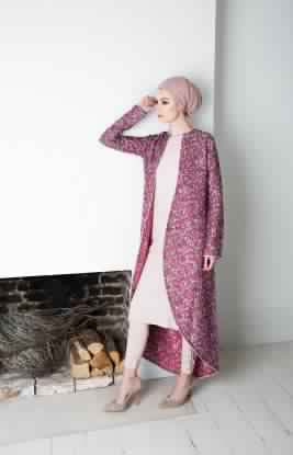 Styles de Hijab Modernes et Pratiques5