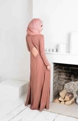 Styles de Hijab Modernes et Pratiques6