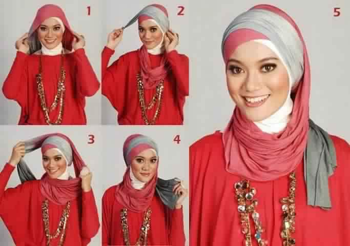hijab mode2