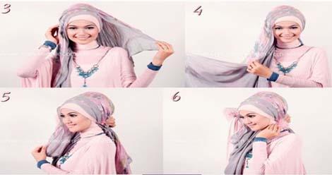 hijab tuto12