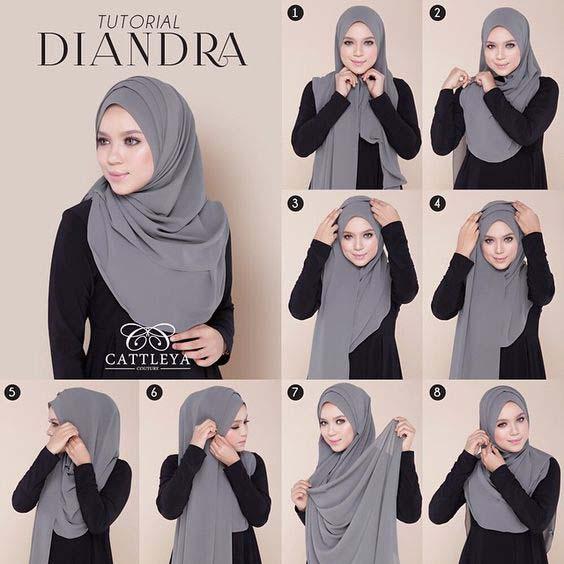 hijab tuto17