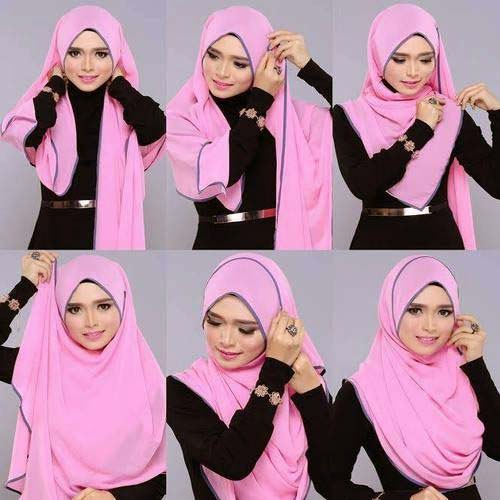 hijab tuto18