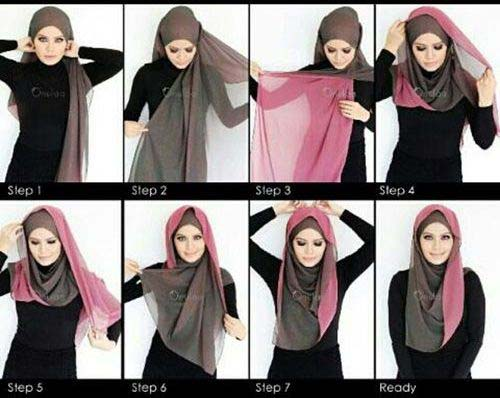 hijab tuto19