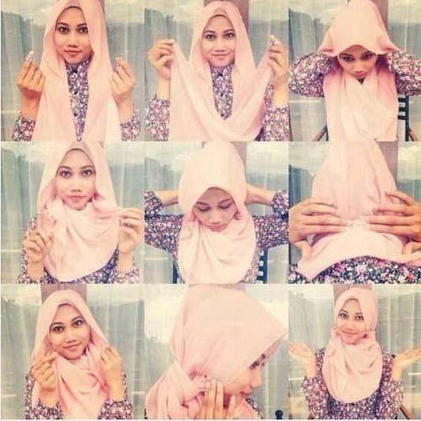hijab tuto2