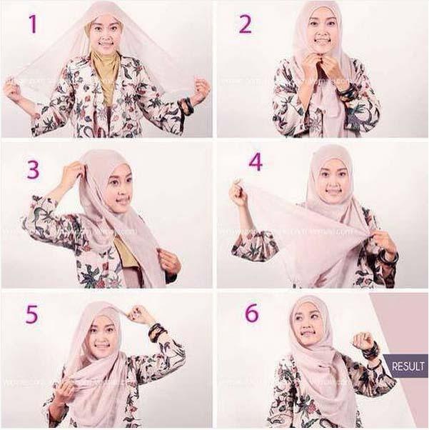 hijab tuto4
