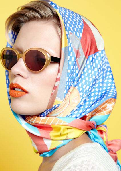 lunettes de soleil1
