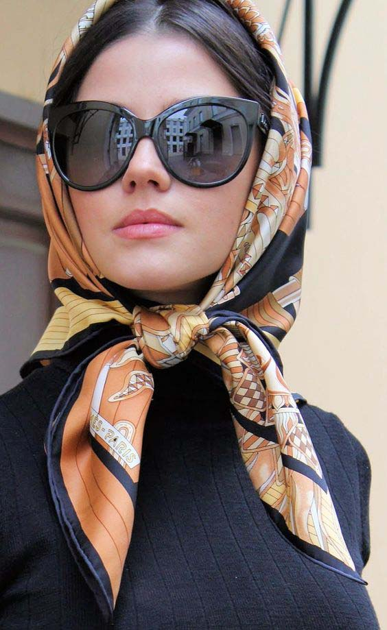 lunettes de soleil17