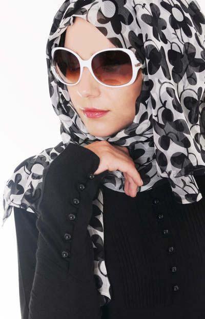 lunettes de soleil4