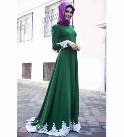 robe de fête.6