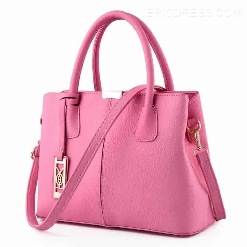 sac à main2