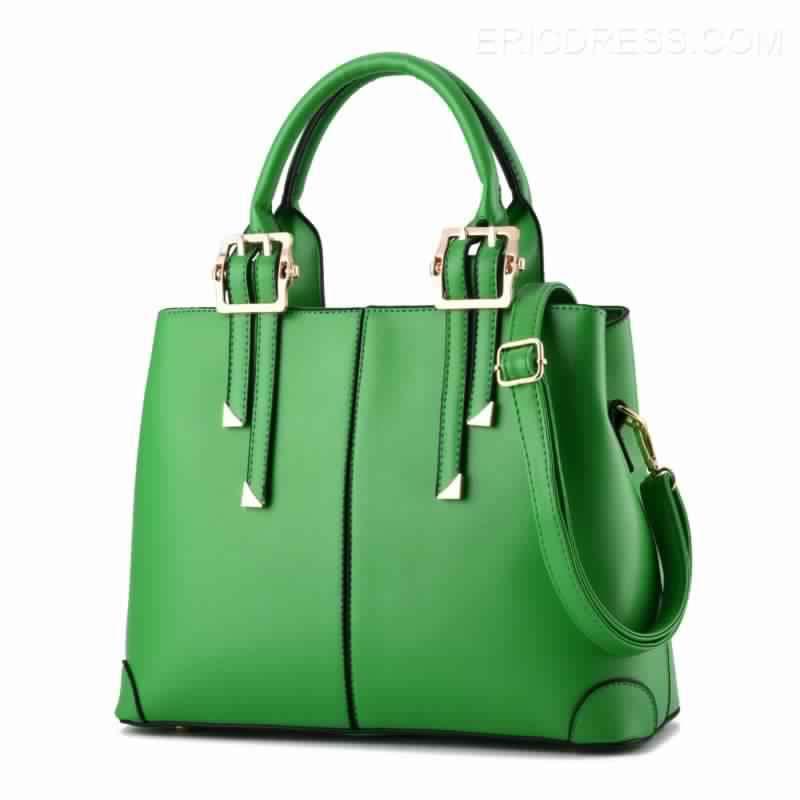 sac à main5